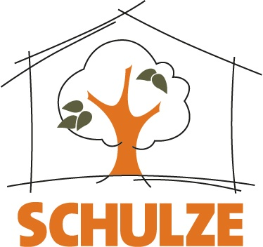 Schulze Holzbau - Zimmerei und Tischlerei aus Lage, Lippe