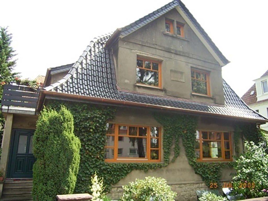 schulze holzbau lage fenster 2 1024x768 - Holzfenster