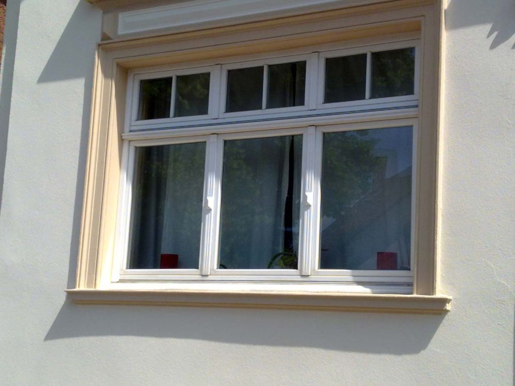 schulze holzbau lage fenster 4 1024x768 - Holzfenster