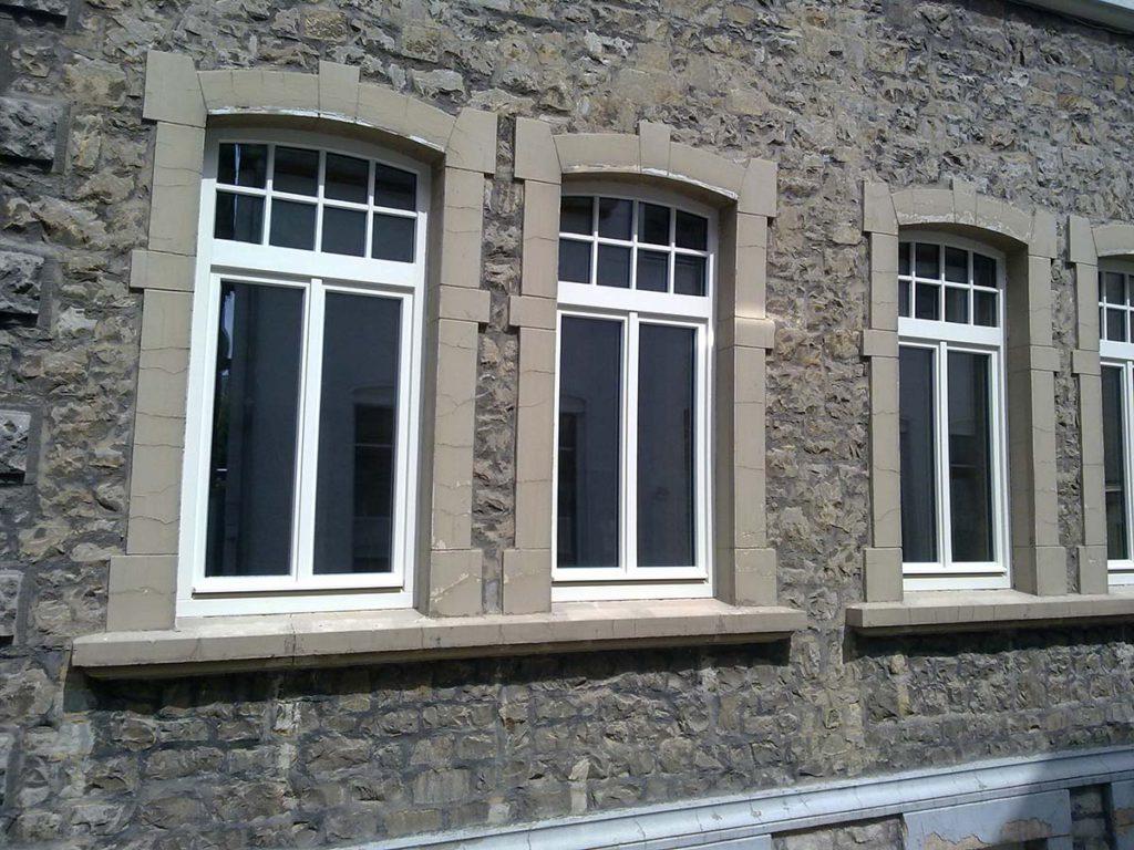 schulze holzbau lage fenster 6 1024x768 - Holzfenster