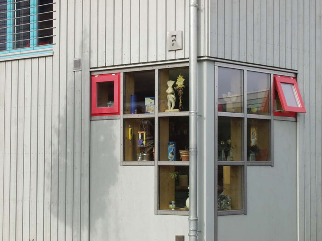 schulze holzbau lage fenster 9 1024x768 - Holzfenster