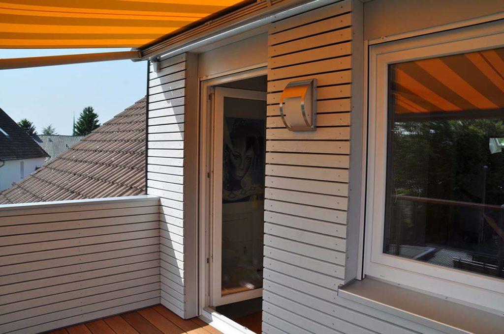 schulze holzbau lage modernisierungfassade 10 1024x680 - Fassade