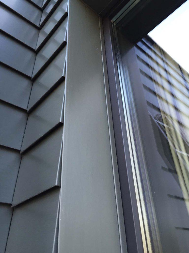 schulze holzbau lage modernisierungfassade 12 768x1024 - Fassade