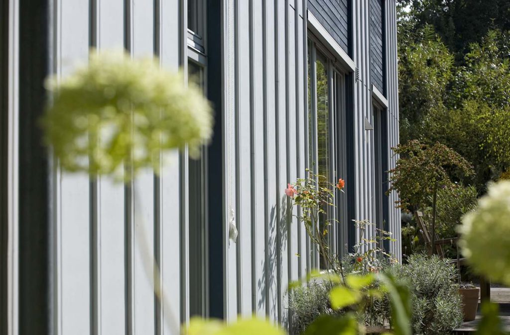 schulze holzbau lage modernisierungfassade 17 1024x674 - Fassade