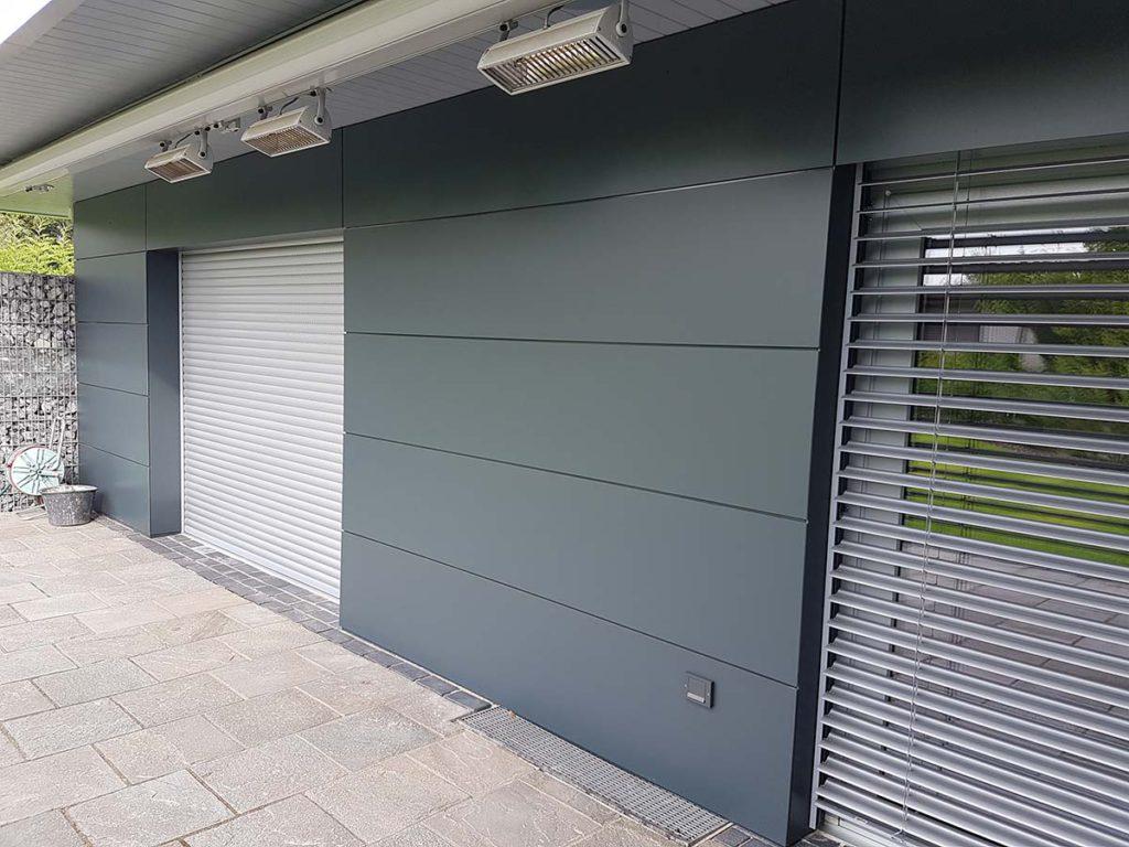 schulze holzbau lage modernisierungfassade 6 1024x768 - Fassade