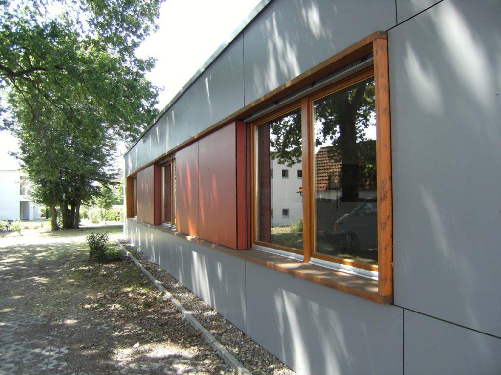 schulze holzbau lage objektbau 6 1024x768 - Objektbau aus Holz
