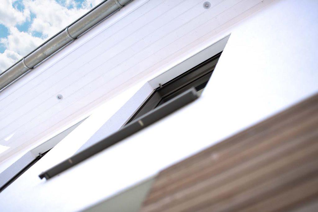 Holz Aluminium Fenster – Ihr Partner in Ostwestfalen-Lippe - Das perfekte Zusammenspiel aus Witterungsschutz und innerer Behaglichkeit. Fenster aus Holz und Aluminium in einem Produkt.