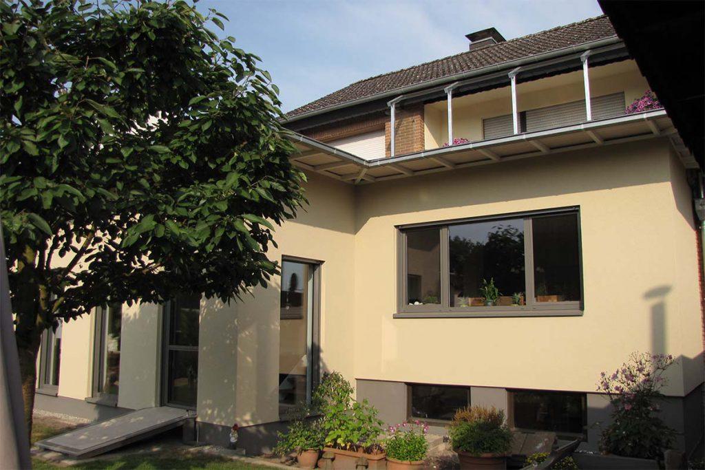 Schulze Holzbau 2020 Mehrwertsteuer 02 1 1024x683 - Wohnhaus, Carport, Anbau und Aufstockung aus Holz – Jetzt Kosten sparen!