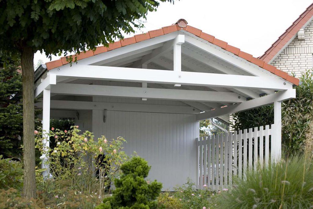 Schulze Holzbau 2020 Mehrwertsteuer 04 1024x683 - Wohnhaus, Carport, Anbau und Aufstockung aus Holz – Jetzt Kosten sparen!