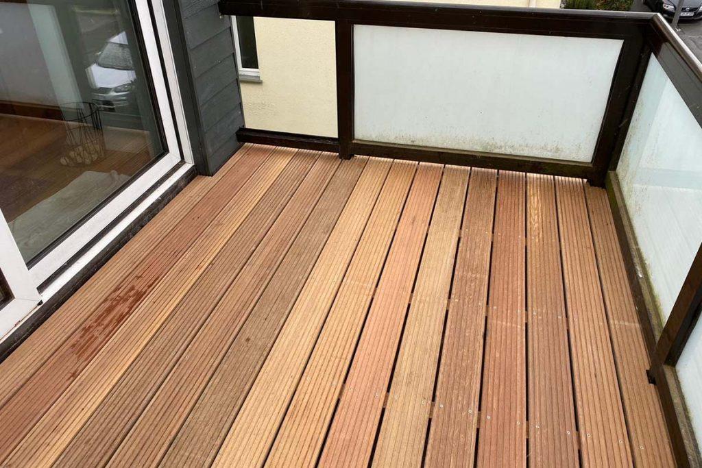 Aufstockung aus Holz - Durch eine Aufstockung aus Holz können Sie zusätzlichen Wohnraum in Ihrem Bestandsgebäude schaffen.